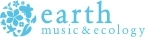 earthmusic&ecology