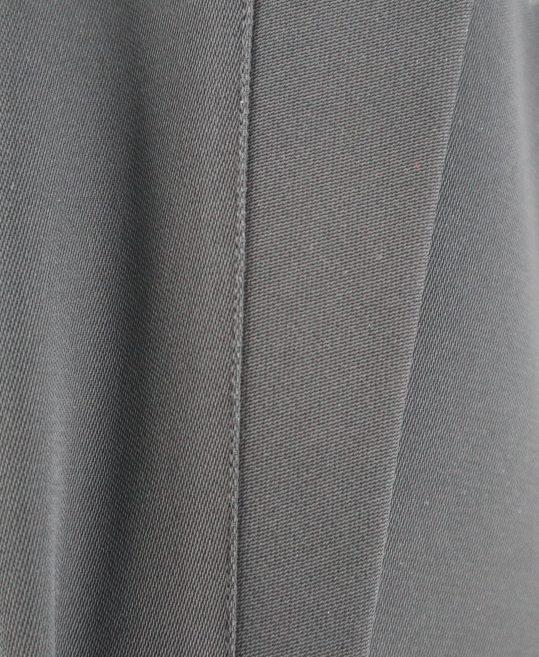 レディース喪服・ブラックフォーマルNo.20|ジャケット+ワンピース[11号サイズ]