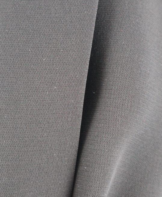 レディース喪服・ブラックフォーマルNo.39|ジャケット+ワンピース[11号サイズ]